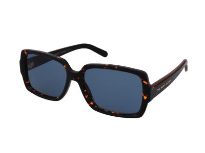 Slnečné okuliare Marc Jacobs Marc 459/S 581/KU
