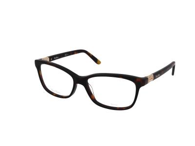 Dioptrické okuliare Max Mara MM 1219 LHD