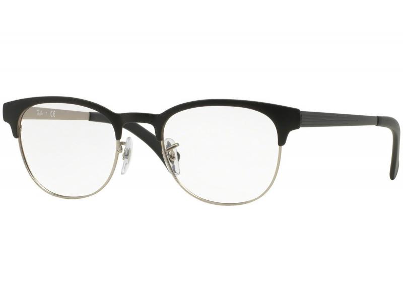 Okuliare Ray-Ban RX6317 - 2832