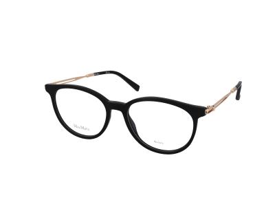Dioptrické okuliare Max Mara MM 1384 807