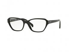 Okuliarové rámy - Okuliare Ray-Ban RX5341 - 2000