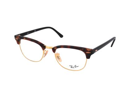 Dioptrické okuliare Okuliare Ray-Ban RX5154 - 5494