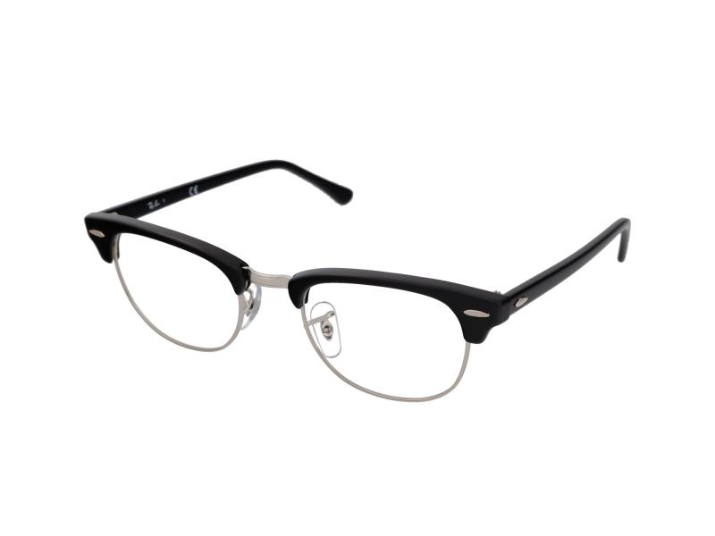 Okuliare Ray-Ban RX5154 - 2000