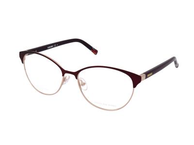 Dioptrické okuliare Missoni MIS 0024 B3V