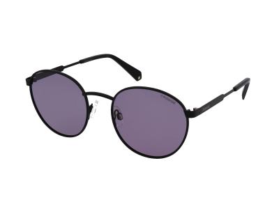 Slnečné okuliare Polaroid PLD 2053/S 1X2/KL