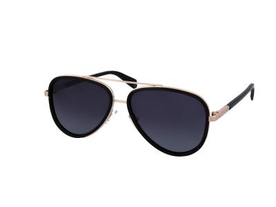Slnečné okuliare Polaroid PLD 2073/S 807/WJ