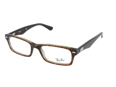 Dioptrické okuliare Okuliare Ray-Ban RX5206 - 2445