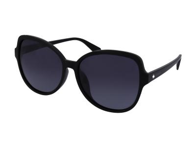 Slnečné okuliare Polaroid PLD 4088/F/S 807/WJ