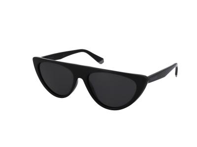 Slnečné okuliare Polaroid PLD 6108/S 807/M9