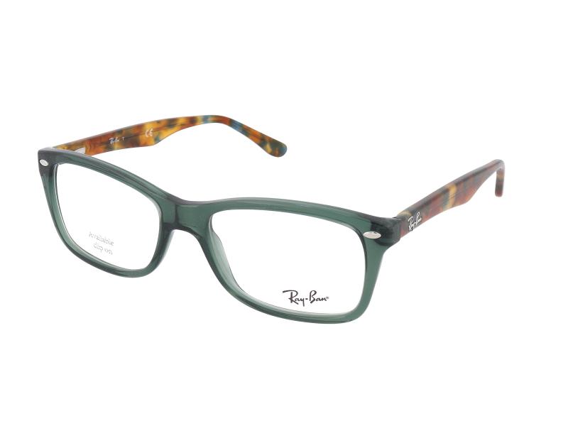 Okuliare Ray-Ban RX5228 - 5630