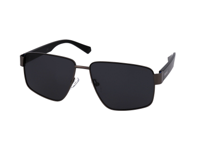 Slnečné okuliare Polaroid PLD 6121/S PTA/M9