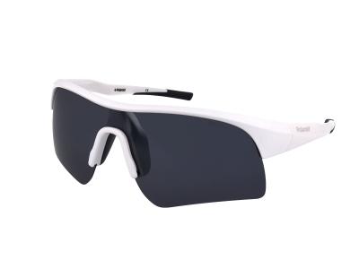 Slnečné okuliare Polaroid PLD 7024/S VK6/EX