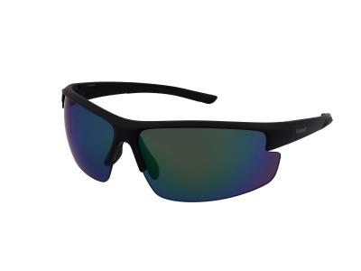 Slnečné okuliare Polaroid PLD 7027/S 3OL/5Z
