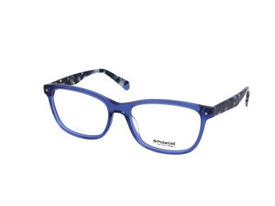 Dioptrické okuliare Polaroid PLD D338 GEG
