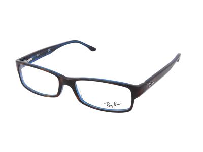Dioptrické okuliare Okuliare Ray-Ban RX5114 - 5064