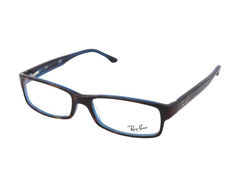 Okuliare Ray-Ban RX5114 - 5064