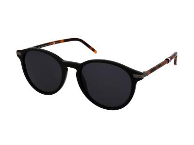 Slnečné okuliare Tommy Hilfiger TH 1673/S WR7/IR