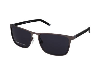 Slnečné okuliare Tommy Hilfiger TH 1716/S V81/IR