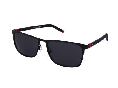 Slnečné okuliare Tommy Hilfiger TH 1716/S WIR/IR
