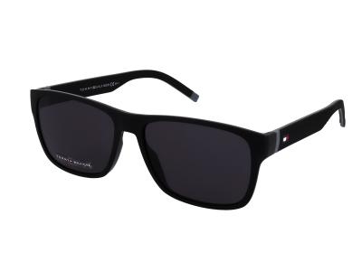 Slnečné okuliare Tommy Hilfiger TH 1718/S 08A/IR