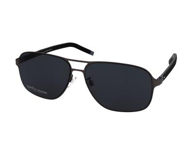 Slnečné okuliare Tommy Hilfiger TH 1719/F/S V81/IR