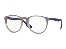 Okuliarové rámy Panthos - Okuliare Ray-Ban RX7046 - 5486