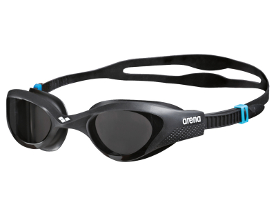 Slnečné okuliare Arena The One Black