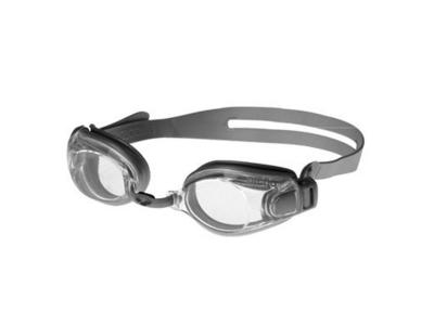 Arena Zoom X-FIT Grey