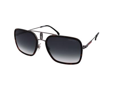 Slnečné okuliare Carrera Carrera 1027/S EKP/9K