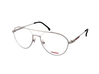 Dioptrické okuliare Carrera Carrera 1110 010
