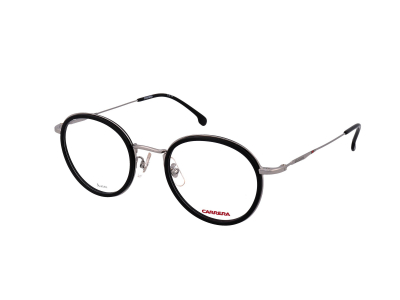 Dioptrické okuliare Carrera Carrera 163/V/F 807