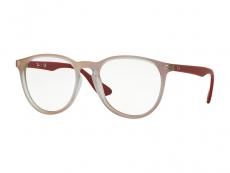 Okuliarové rámy Panthos - Okuliare Ray-Ban RX7046 - 5485
