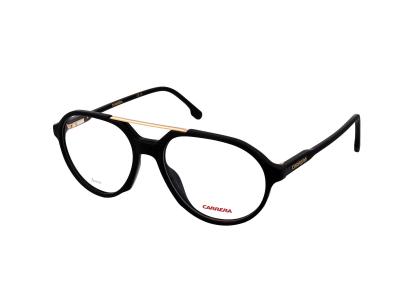 Dioptrické okuliare Carrera Carrera 228 807