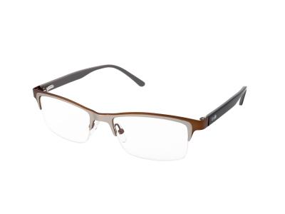 Dioptrické okuliare Crullé 9026 C2