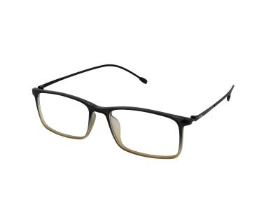 Dioptrické okuliare Crullé S1716 C3