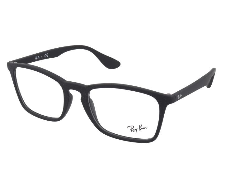 Okuliare Ray-Ban RX7045 - 5364