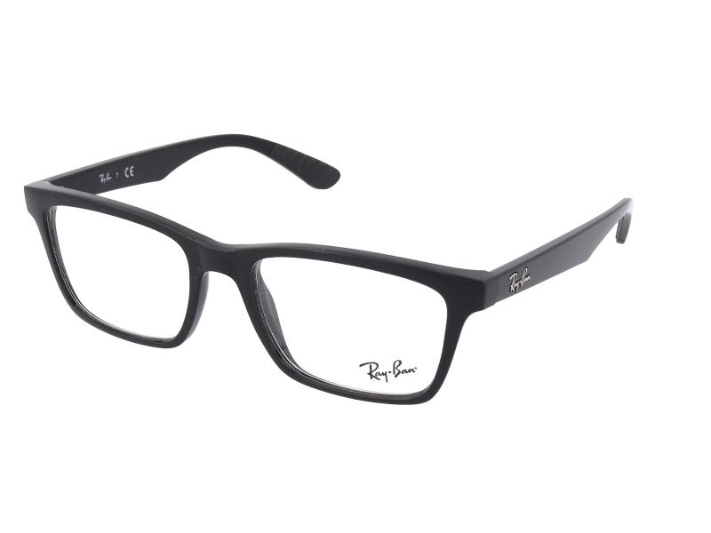 Okuliare Ray-Ban RX7025 - 2000