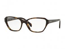 Okuliarové rámy - Okuliare Ray-Ban RX5341 - 2012