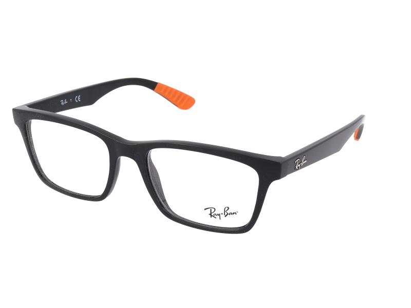 Okuliare Ray-Ban RX7025 - 5417