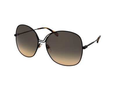 Slnečné okuliare Givenchy GV 7144/S 807/GA