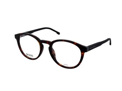 Dioptrické okuliare Hugo Boss Boss 0923 086