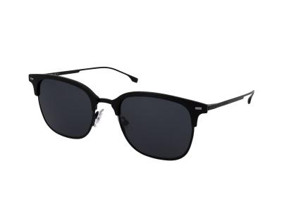 Slnečné okuliare Hugo Boss Boss 1028/F/S 807/IR