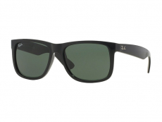 Slnečné okuliare Ray-Ban - Slnečné okuliare Ray-Ban Justin RB4165 - 601/71