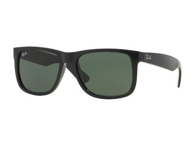 Slnečné okuliare Slnečné okuliare Ray-Ban Justin RB4165 - 601/71