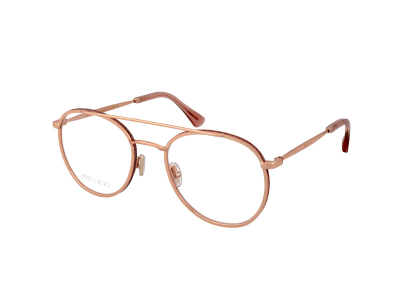 Dioptrické okuliare Jimmy Choo JC230 EYR