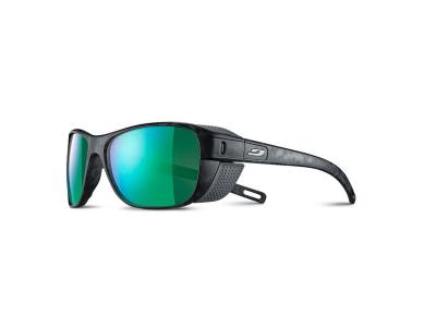Slnečné okuliare Julbo Camino SP3 CF Tortoise Grey/Green