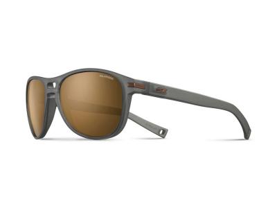 Slnečné okuliare Julbo Galway Polar 3 Mat Translu Black