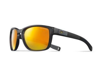 Slnečné okuliare Julbo Paddle Polar 3CF Translu Black/Black