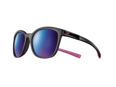 Slnečné okuliare Julbo Spark SP3 CF Black