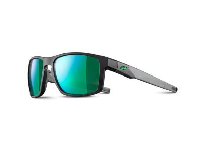 Slnečné okuliare Julbo Stream SP3 CF Grey/Green